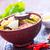 melanzane · pomodoro · formaggio · vetro · forma · estate - foto d'archivio © tycoon