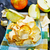 essiccati · mele · cannella · frutta · foglie - foto d'archivio © tycoon