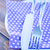 rojo · seta · venenosa · plato · aislado · cuchillo · tenedor - foto stock © tycoon