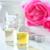wzrosła · oleju · zdrowia · butelki · czyste · reklamy - zdjęcia stock © tycoon