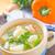 tortellini · sopa · italiano · invierno · ravioles · cena - foto stock © tycoon