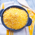 corn porridge stock photo © tycoon