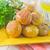 rustico · patate · colore · verdura - foto d'archivio © tycoon