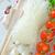 чаши · риса · продовольствие · интерьер · Япония - Сток-фото © tycoon