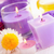 cor · sal · luz · fundo · arco-íris · Óleo - foto stock © tycoon