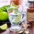 nane · içmek · taze · soğuk · içecek · kireç · parti - stok fotoğraf © tycoon