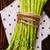 緑 · アスパラガス · 準備 · 先頭 · 表示 · 野菜 - ストックフォト © tycoon
