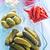 ősz · gyümölcs · konyha · eszik · fehér · olajbogyó - stock fotó © tycoon