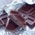 куча · сломанной · частей · шоколадом · шоколадный · сироп · темный · шоколад - Сток-фото © tycoon