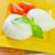 mozzarella stock photo © tycoon