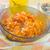 жареный · капуста · томатном · соусе · чаши · продовольствие · фон - Сток-фото © tycoon