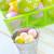 Paskalya · söğüt · dal · seçici · odak · yeşil · bitki - stok fotoğraf © tycoon