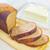 manteiga · pão · compras · verde · queijo · preto - foto stock © tycoon