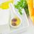 свежие · томатный · оливками · Салат · травы - Сток-фото © tycoon