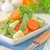 atış · brokoli · lahana · yeşil · sebze - stok fotoğraf © tycoon
