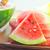 görögdinnye · szett · izolált · fehér · fény · gyümölcs - stock fotó © tycoon