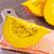 citrouille · coupé · isolé · blanche · jaune - photo stock © tycoon