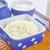 nata · casa · de · campo · leite · comida · cozinha · tabela - foto stock © tycoon