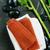 toalhas · estância · termal · conjunto · isolado · branco · bar - foto stock © tycoon