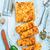 pane · alimentare · olio · Blur · aglio · fotografia - foto d'archivio © tycoon