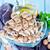 тополь · гриб · белый · осень · свежие - Сток-фото © tycoon