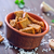 соль · чеснока · группа · хлеб · цвета · Салат - Сток-фото © tycoon