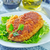 chicken breast stock photo © tycoon