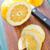 чаши · лимона · Печенье · фрукты · яйца · еды - Сток-фото © tycoon