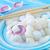 食品 · 色 · 食べる · ハーブ · 新鮮な · 食事 - ストックフォト © tycoon