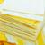 ラザニア · 背景 · レストラン · ディナー · 袋 · 朝食 - ストックフォト © tycoon