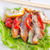 sashimi · japanese · cucina · bianco · pesce · cucina - foto d'archivio © tycoon