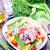 сырой · овощей · пластина · серый · Sweet - Сток-фото © tycoon