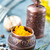 lezzet · baharat · gri · gıda · tablo · kırmızı - stok fotoğraf © tycoon