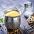 tál · tojás · majonéz · házi · készítésű · friss · tojások - stock fotó © tycoon