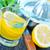 limon · pencere · oturma · rustik · gıda · renk - stok fotoğraf © tycoon