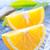 地中海 · 果物 · 野菜 · ギリシャ · 市場 · 食品 - ストックフォト © tycoon
