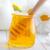 abelha · cera · fresco · mel · comida · abstrato - foto stock © tycoon
