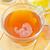 fincan · taze · yeşil · çay · buhar · sabah · tablo - stok fotoğraf © tycoon
