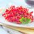 prato · vermelho · groselha · velho · mesa · de · madeira · madeira - foto stock © tycoon