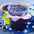 siyah · frenk · üzümü · reçel · gıda · ahşap · yaprak - stok fotoğraf © tycoon