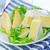 レタス · 作品 · 新鮮な · 食品 · 中心 · 油 - ストックフォト © tycoon