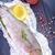 準備 · 弁当箱 · 利便性 · 高い · 栄養 · オレンジ - ストックフォト © tycoon
