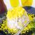 新鮮な · サラダドレッシング · フォーク · 水平な · 写真 · ステンレス鋼 - ストックフォト © tycoon