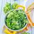 brocoli stock photo © tycoon