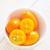 doku · birkaç · bütün · gıda · arka · plan · makro - stok fotoğraf © tycoon