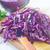 синий · капуста · совета · таблице · красный · растительное - Сток-фото © tycoon