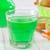beber · naturaleza · salud · mesa · color · jugo - foto stock © tycoon
