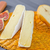 camembert · alimentos · madera · fondo · leche · cuchillo - foto stock © tycoon