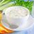 лет · холодно · суп · овощей · продовольствие · яйцо - Сток-фото © tycoon