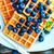 waffle stock photo © tycoon